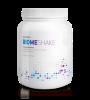 Biome Shake