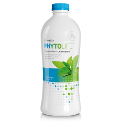 PhytoLife (740ml)