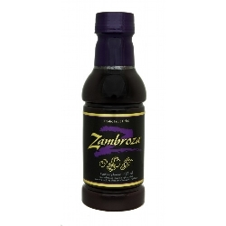 Zambroza (458ml)