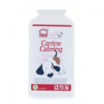 Canine Calming (120 tablets)