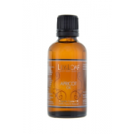 Apricot Carrier Oil 50ml