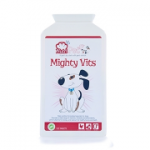 Mighty Vits (120 tablets)