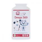 Omega 369 (120 capsules)