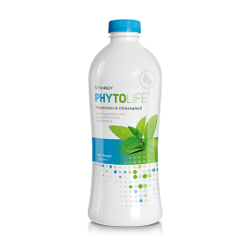 PhytoLife (740 ml)