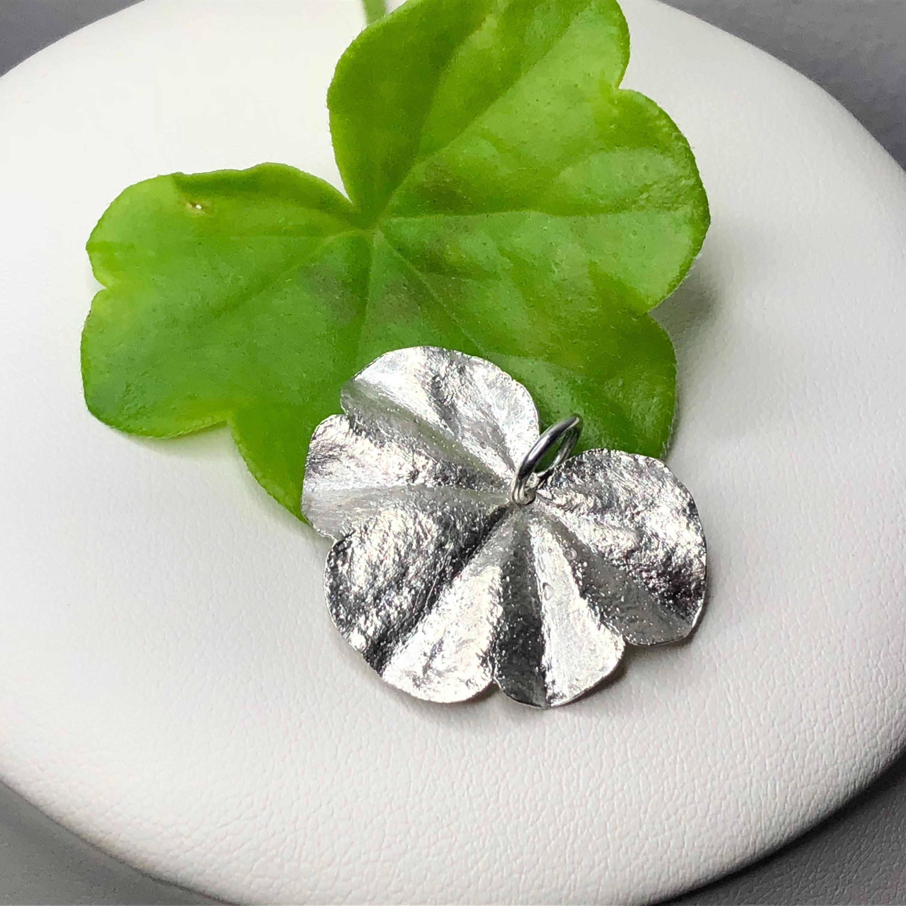 Silver Tales Jewellery